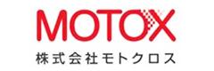株式会社モトクロス